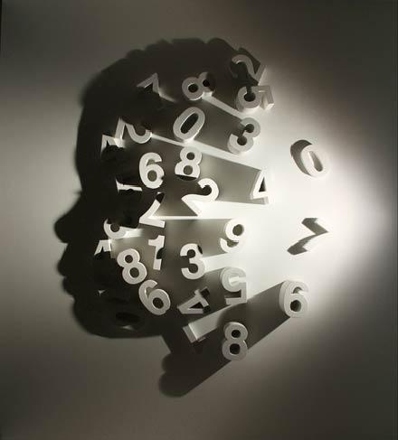 Light-and-Shadow-Kumi-Yamashita-1.jpg 빛으로 작품을 만드는 예술가