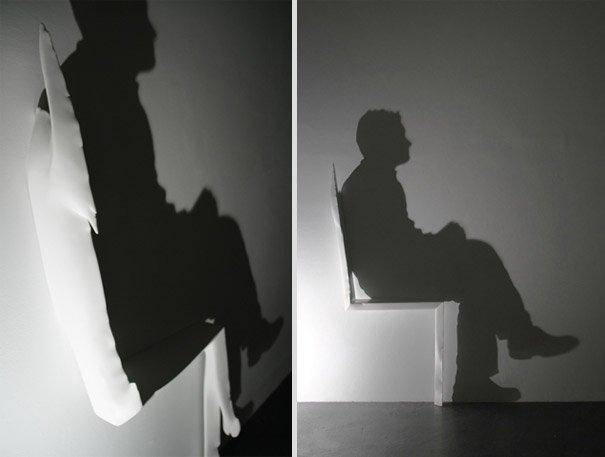 kumi-shadow-art-kumi-yamashita-3-1.jpg 빛으로 작품을 만드는 예술가