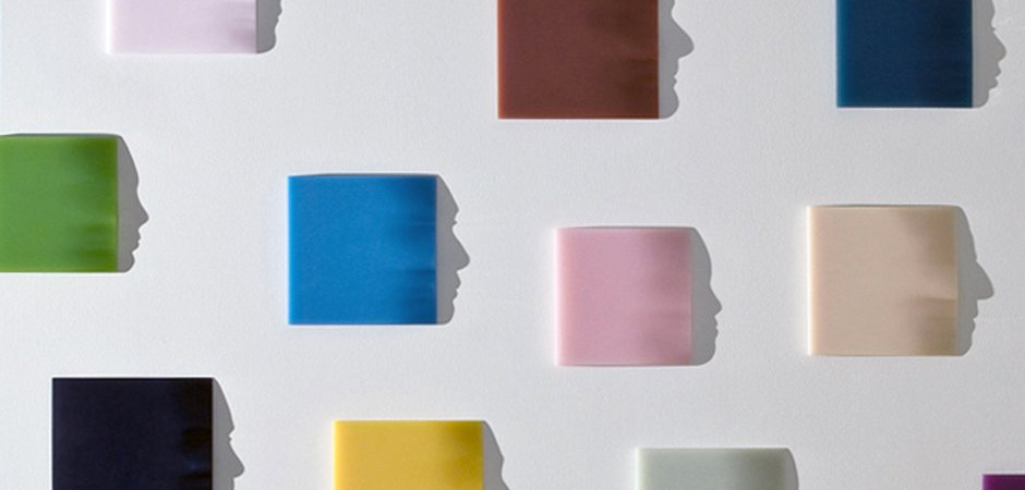 5-FRAGMENTS.jpg 빛으로 작품을 만드는 예술가