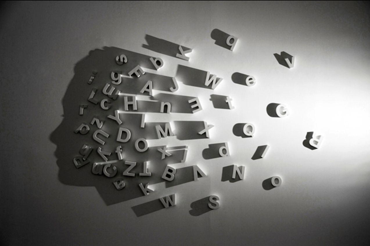 kumi-yamashita-05-a-to-z.jpg 빛으로 작품을 만드는 예술가