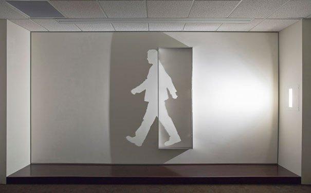 shadow-art-kumi-yamashita-6-1.jpg 빛으로 작품을 만드는 예술가