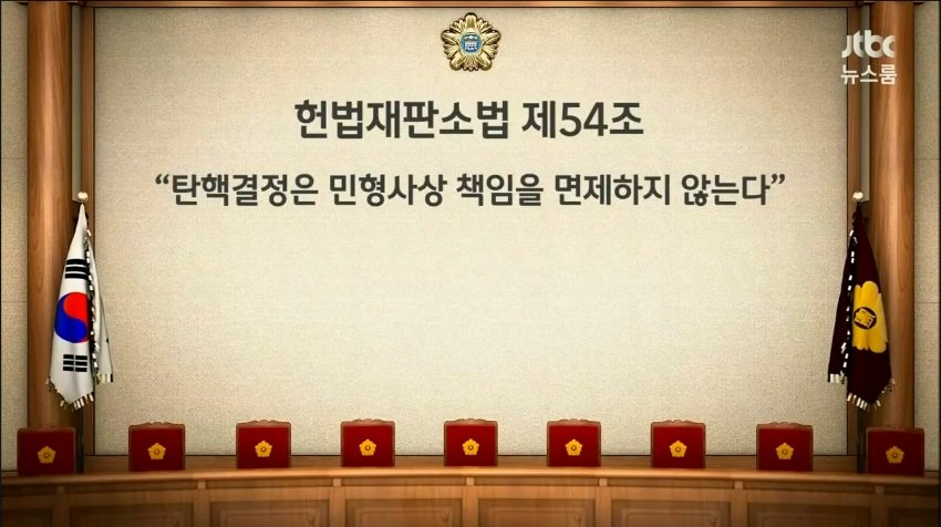 4.jpg 헌재를 압박하려던 청와대