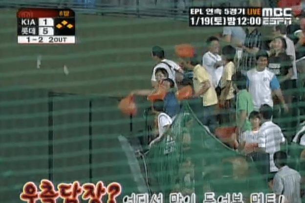 6.png 투수 지렸을 듯한 이대호의 패기