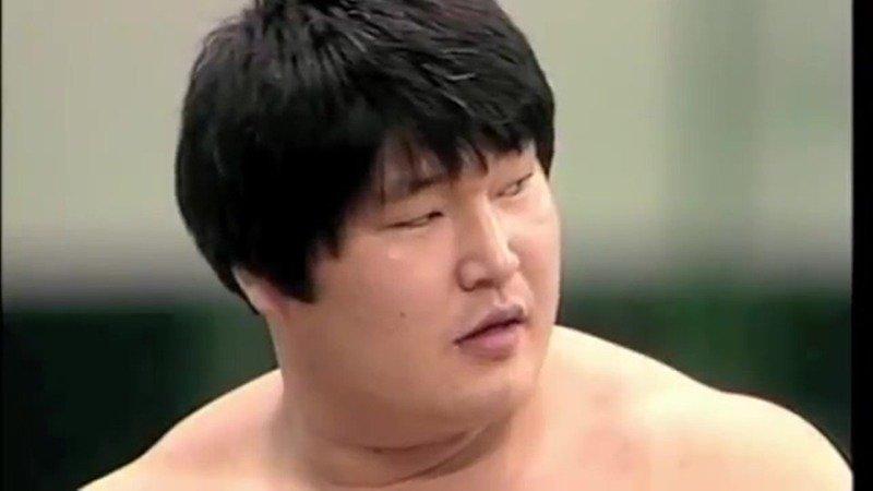 12.jpg 데이터주의]19살 강호동 깡다구.gif