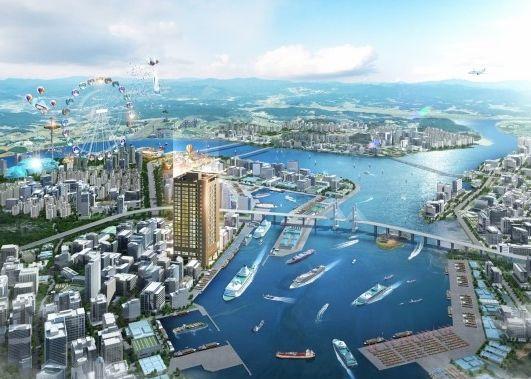 3.jpg 평택에 중국인 전용도시 만드는 중.ing
