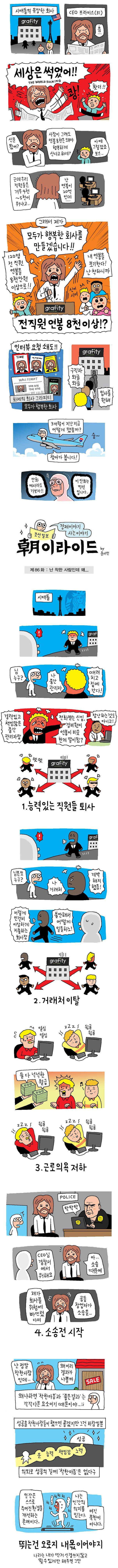 1.jpg 윤서인 선동만화의 진실....JPG