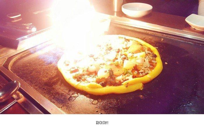 18.jpg 삼겹살 피자