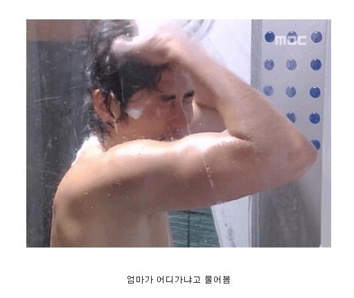 56d9498d2d304.png 백수들 샤워할때 특징