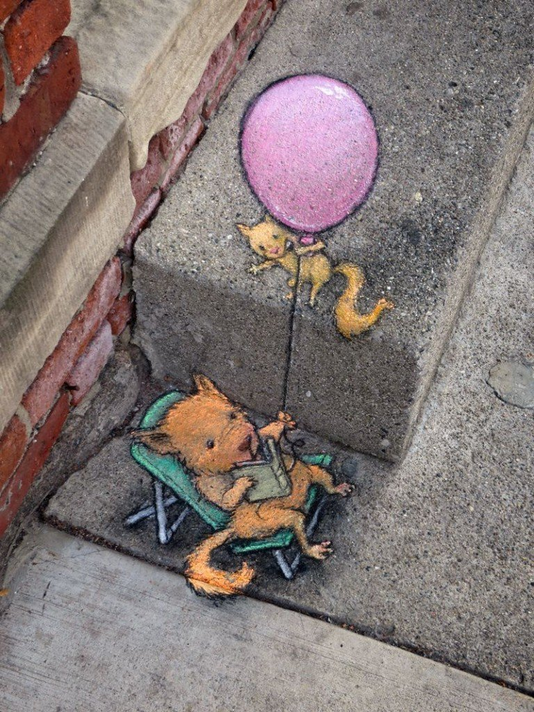 Squirrel-Family-baloon-anamorphic-street-art-by-David-Zinn-768x1024.jpg