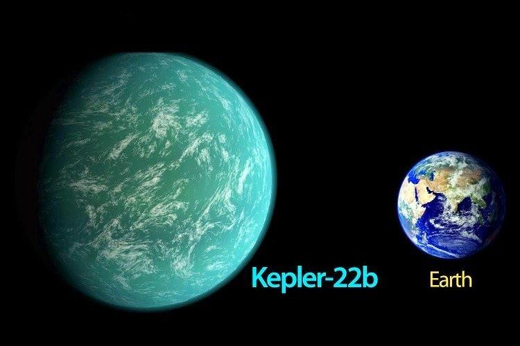2.jpg 인간이 거주 할 수 있는 슈퍼지구들 jpg