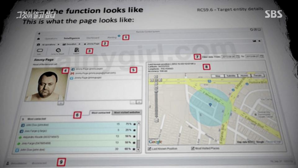 일괄편집_14.png 국정원이 6억주고 구매했다는 해킹프로그램 기능및 원리