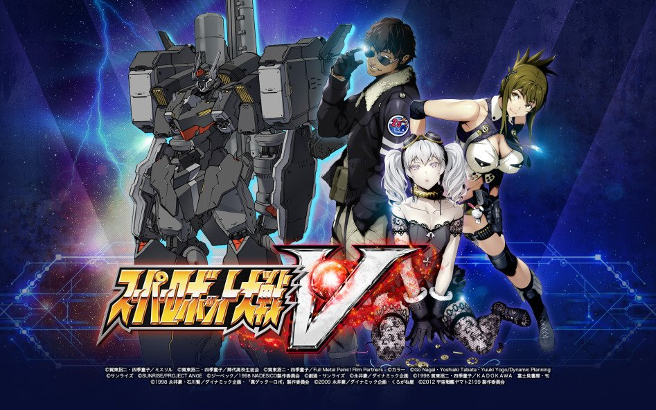 15a74f58ec290de7.jpg 일본의 흔한 로봇 게임