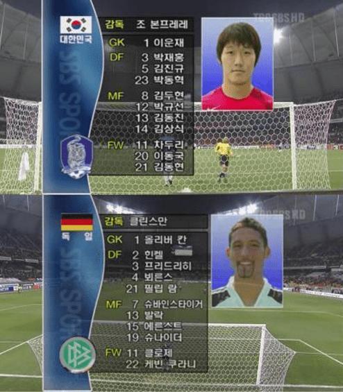 0002.png 한국 축구 역사상 최대 미스터리