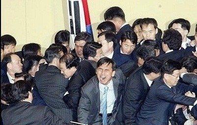 5.jpg 원피스 역대 최고의 명장면들