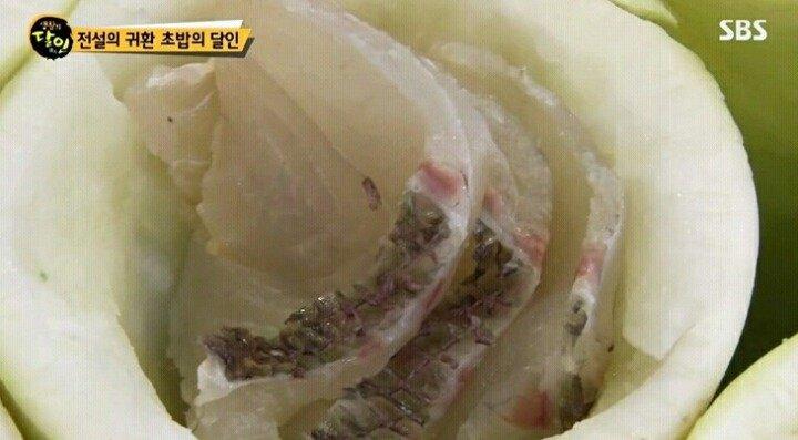 19.jpg 생활의 달인 경기도 회전초밥집