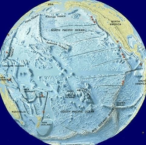 2.png 바다에 대한 신비한 사실들