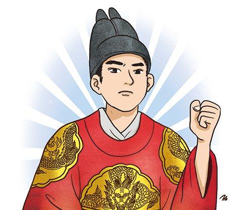 image_readtop_2015_1133009_14488430232246819.jpg 조선시대 최고의 금수저로 천수를 누린 인물