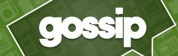 BBC Gossip.jpg [BBC] 5.20 Gossip 시구르드손, 마티치, 라카제트, 산체스, 제수스, 아게로