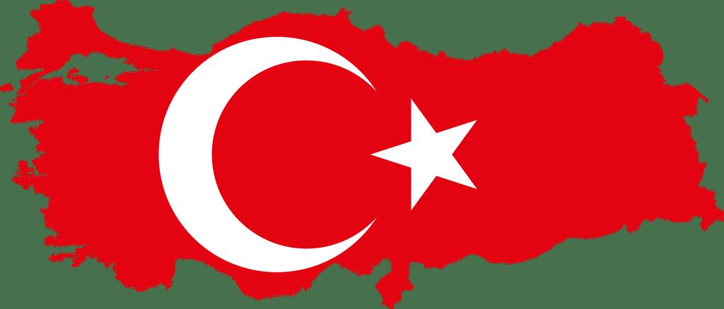 터키는 유럽인가요 아시아인가요?