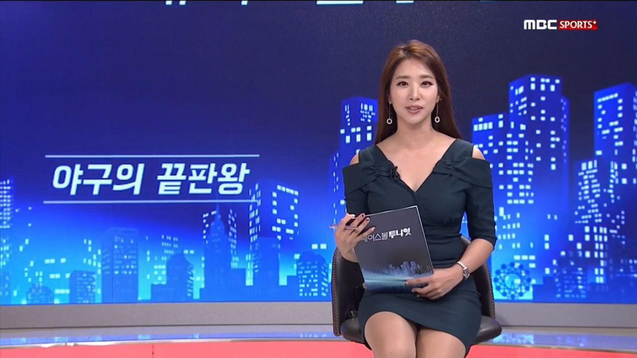 11.jpg 미시 김선신