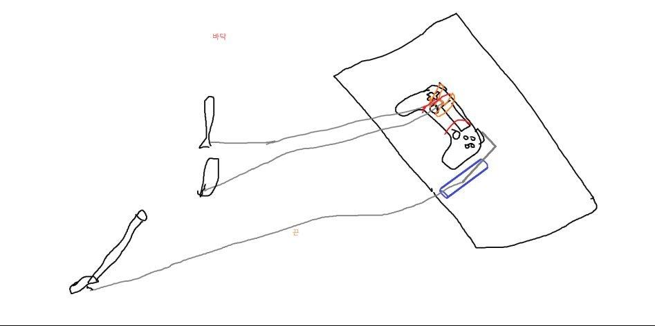 15c7600837f485d13.jpg <span class='bd'>[약스압]</span> gta5를 하고싶은 루리웹의 자전거 장인