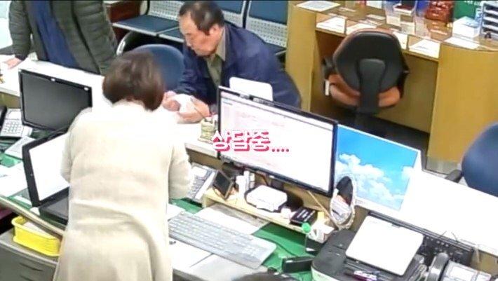 IMG_8179.JPG 경찰서 민원실 안 미니사진관.jpg