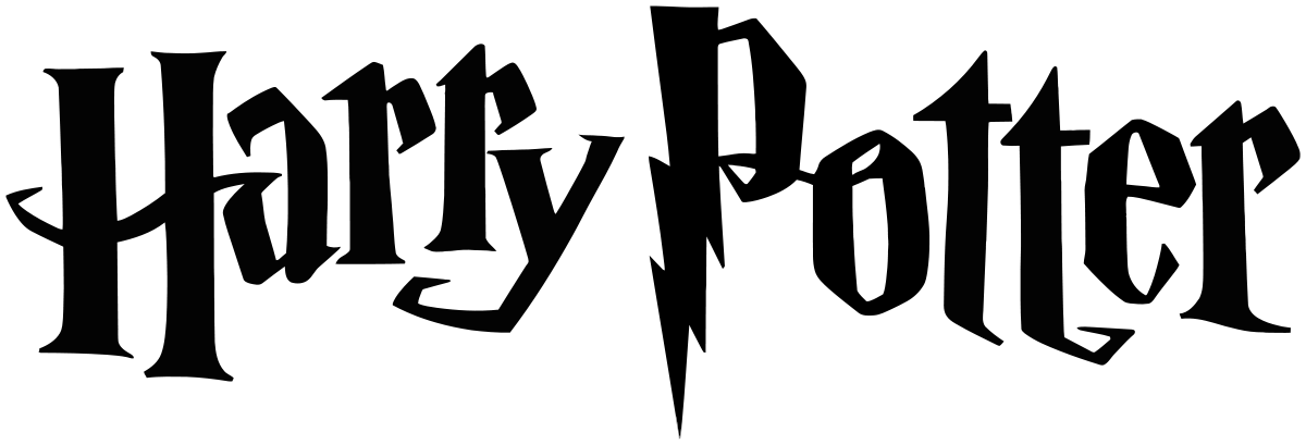 1200px-Harry_Potter_wordmark_svg.png 판타지/SF 탭이 재정비되었습니다.