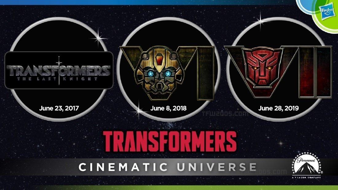 Transformers-Cinematic-Universe-1.jpg 판타지/SF 탭이 재정비되었습니다.