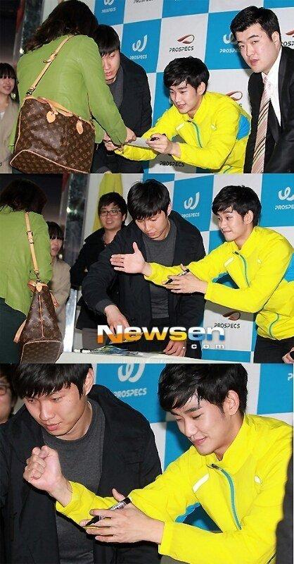 3.jpg 악수짤 갱신한 김수현.gif