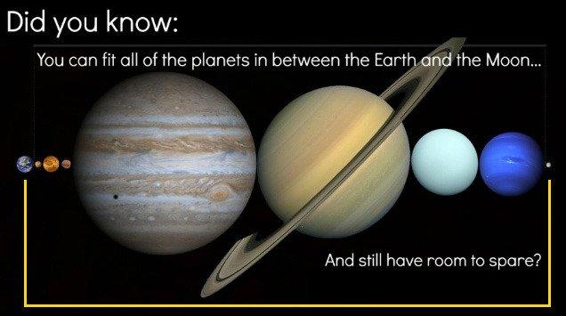 IMG_9609.JPG 태양계의 신기한 사실 중 하나