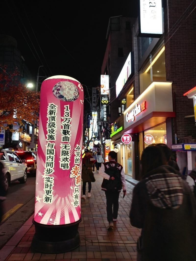 https://image.fmkorea.com/files/attach/new/20170621/486616/332211744/688456221/35e7cae4f1cc69eb697c95d96fec2b36.jpg