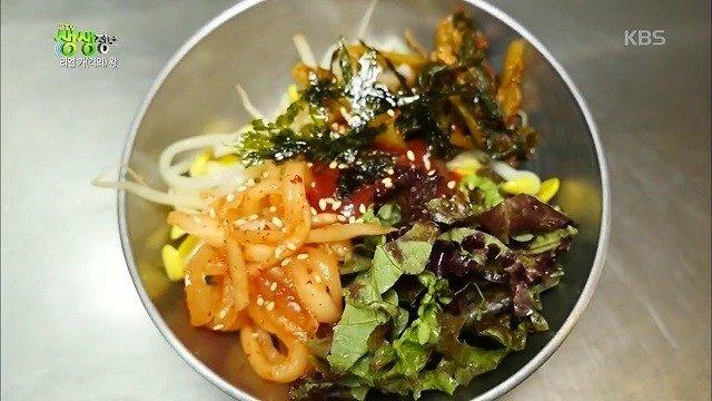 9.jpg 돈까스 냉면 보리밥=6500원