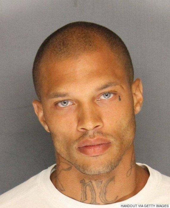 o-8-570.jpg 현재 천조국에서 난리난 범죄자 출신으로 화제된 모델의 스캔들.jpg