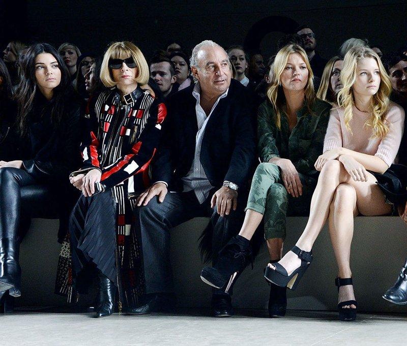 fashion-2014-02-kendall-jenner-front-row-topshop-main.jpg 현재 천조국에서 난리난 범죄자 출신으로 화제된 모델의 스캔들.jpg