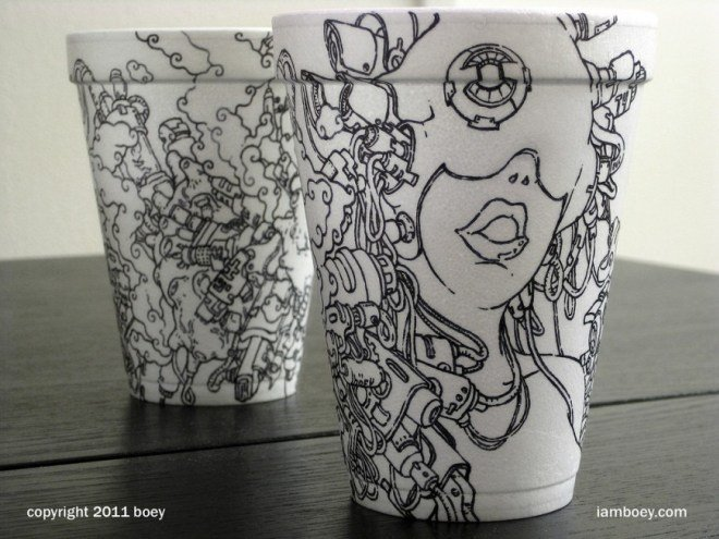 cup19.jpg