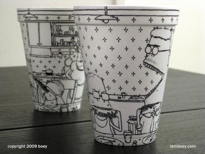 cup156.jpg