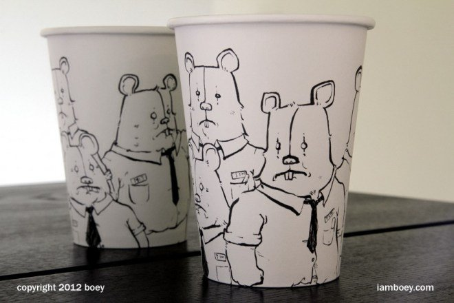 cup9.jpg