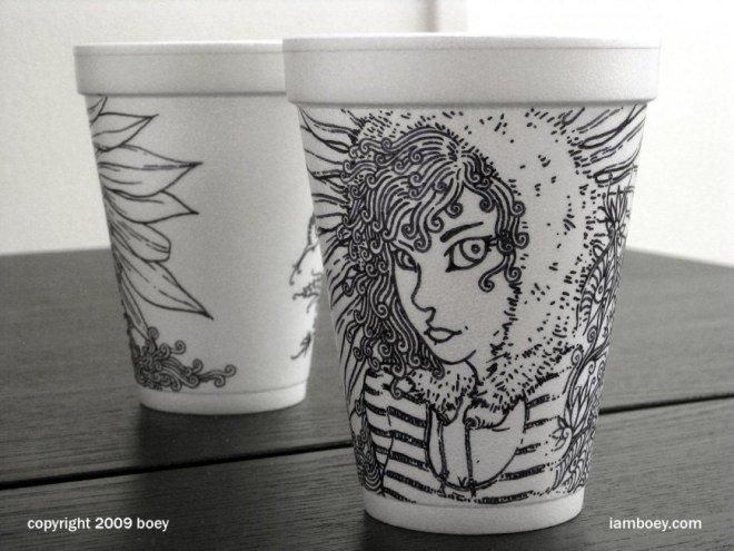 cup17.jpg