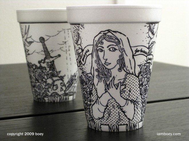 cup13.jpg