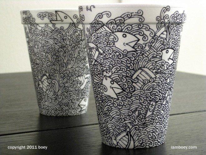 cup12.jpg