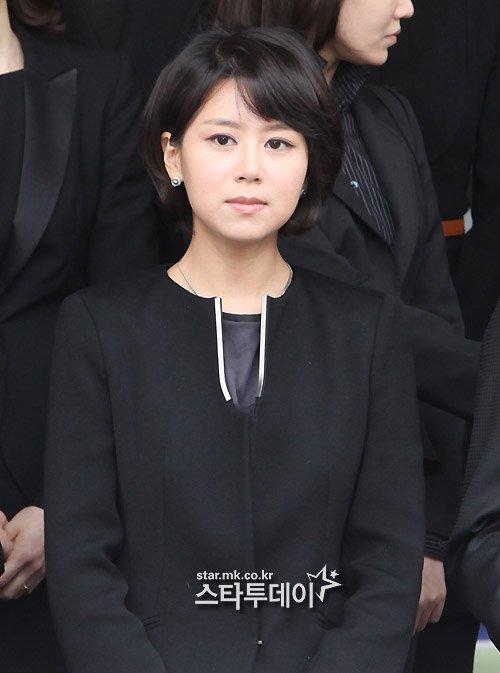 image_readtop_2012_292118_1336959775633818.jpg MBC 손정은 아나운서 근황.jpg