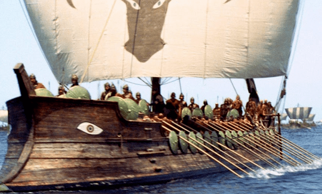 20151126_154844.png 테세우스의 배 역설