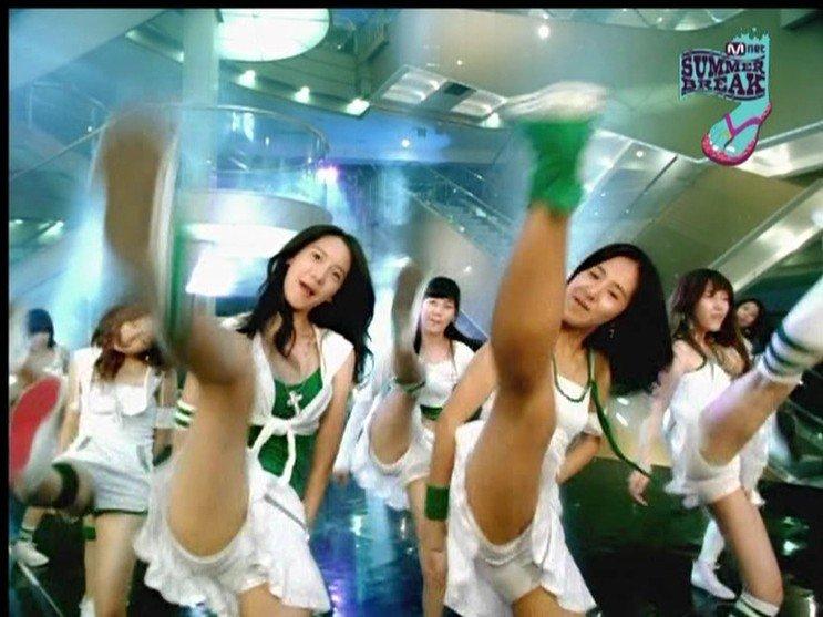 2_tekkenyoon2.jpg 소녀시대 한물 완전히 갔다고 느낀날