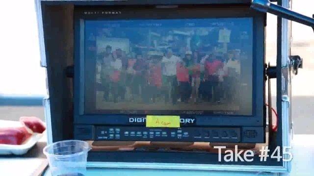 10.jpg 감독에게 혼나는 마동석