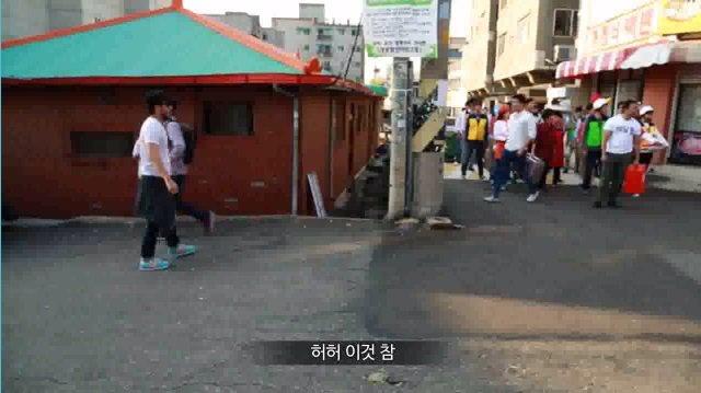 11.jpg 감독에게 혼나는 마동석