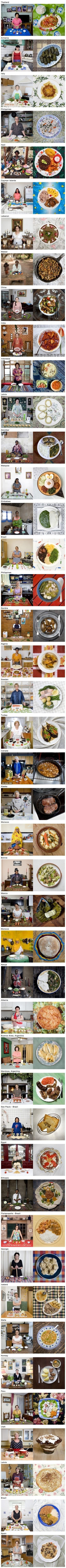 나라별 할머니 음식.jpg