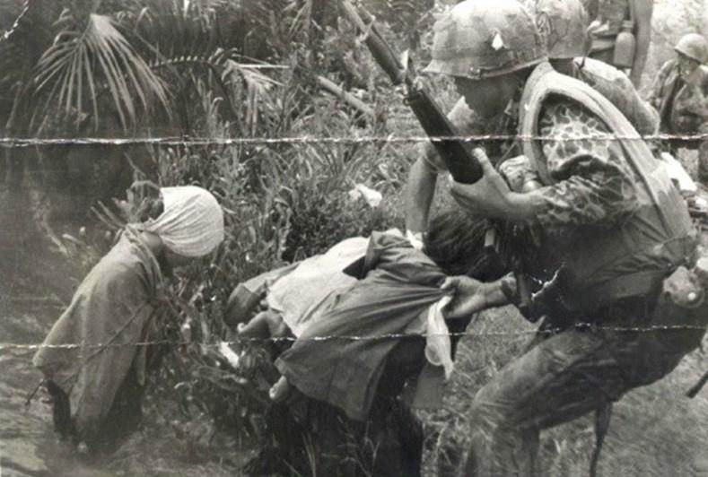 030.jpg 베트남 전 실제 사진