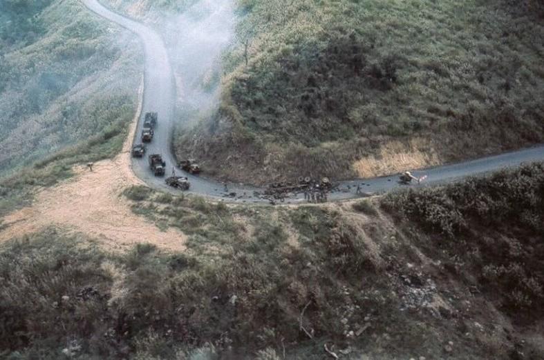 012.jpg 베트남 전 실제 사진