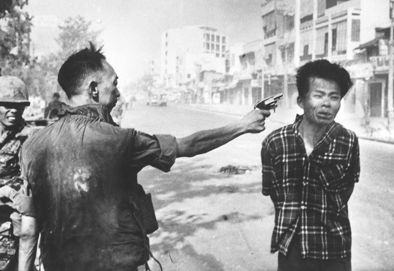 020.jpg 베트남 전 실제 사진