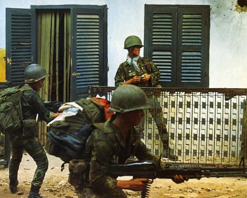 022.jpg 베트남 전 실제 사진